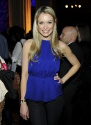 Катрина Боуден, фото 758. Katrina Bowden Escape To Total Rewards at Gotham Hall in New York City - March 1, 2012, foto 758