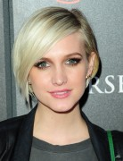 Эшли Симпсон, фото 3919. Ashlee Simpson Escape To Total Rewards Event, Hollywood & Highland Center in LA - March 1, 2012, foto 3919
