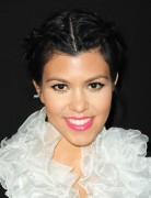 Кортни Кардашиан, фото 351. Kourtney Kardashian Escape To Total Rewards Event, Hollywood & Highland Center in LA - March 1, 2012, foto 351