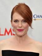 Джулианн Мур, фото 960. Julianne Moore Premiere of HBO Films' 'Game Change' in New York City - March 7, 2012, foto 960