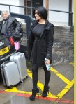 Ким Марш, фото 131. Kym Marsh ITV Studios In London 7th March 2012 HQx 7, foto 131