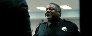 Bóg zemsty / Seeking Justice (2011)  DVDRIP.Xvid-BHRG |Napisy PL +x264 +rmvb