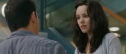 I ¿e ciê nie opuszczê / The Vow (2012) R5.LiNE.XviD-HOPE