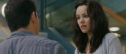 I �e ci� nie opuszcz� / The Vow (2012) R5.LiNE.XviD-HOPE