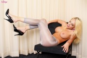 Кэгни Линн Картер, фото 86. Kagney Linn Karter Get Ready To Get Naked Set, foto 86