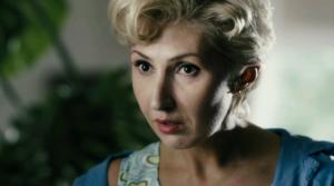 Poka¿ kotku co masz w ¶rodku (2011) PL.HQDVDRip.XviD.AC3-ELiTE + Rmvb / Film Polski