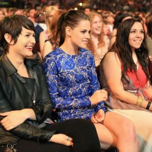 Kids' Choice Awards 2012 4e5472182584645
