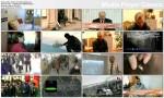 Strach w krainie spokoju (2012) PL.TVRip.XviD / PL