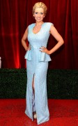 Gemma Merna - British Soap Awards 2012 28th April 2012 HQx 14