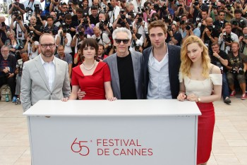 Cannes 2012 283937192059723