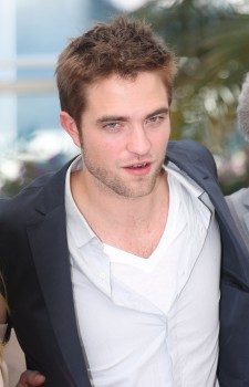Cannes 2012 533fbb192101054