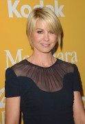 Jenna Elfman - Women In Film Crystal + Lucy Awards in Beverly Hills 06/12/12