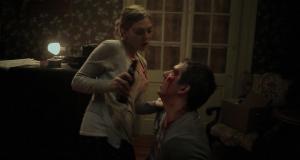 The Silent House (2011) 480p.BDRip.XviD.AC3-ELiTE + Rmvb