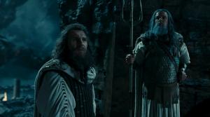 Gniew tytanów / Wrath of the Titans (2012)  PL.HQDVDRip.XviD.AC3-ELiTE / Lektor PL