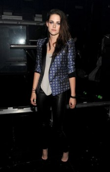 Teen Choice Awards 2012 Cf9cfc202755872