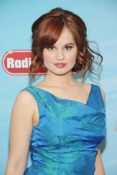DEBBY RYAN - random HQ set - (a)