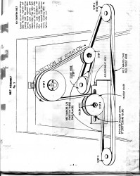 Allis Chalmers D17 Wiring Diagram as well Allis Chalmers Governor Diagram together with Allis Chalmers Wiring Diagrams moreover 6 Volt Farmall H Wiring Diagram in addition Farmall H Ignition System. on allis chalmers wd 12 volt wiring diagram