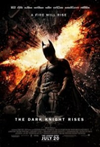 Download The Dark Knight Rises (2012) CAM NEW 700MB Ganool