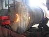 oven rotary pupuk organik