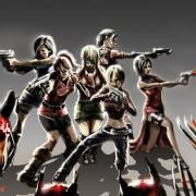Fotos de Resident Evil C7e90b84933898