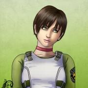 Fotos de Resident Evil Eec27c84933779