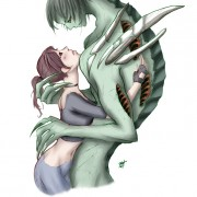Fotos de Resident Evil F8466c84933655