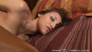http://thumbnails25.imagebam.com/8689/16a56086888429.jpg
