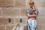 http://thumbnails25.imagebam.com/8740/85582887391588.jpg