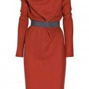 Victoria Beckham collection de venta en Net a Porter - Page 3 D8462d88634490