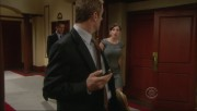 Eden Riegel nice curves on Young and the Restless 7/12