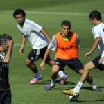 Real Madrid 07e68a88843351