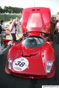 Le Mans Classic 2010 0ca56b89258815