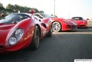 Le Mans Classic 2010 2b745289258773