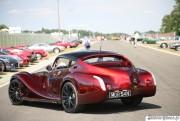 Le Mans Classic 2010 B49eb189550871