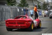 Le Mans Classic 2010 8eb70689701700