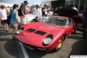 Le Mans Classic 2010 - Page 2 50814d89812351