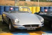 Le Mans Classic 2010 - Page 2 A24a5689812431