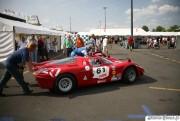 Le Mans Classic 2010 - Page 2 3de3c789945449