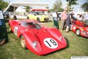 Le Mans Classic 2010 - Page 2 A4553c89945661
