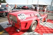 Le Mans Classic 2010 - Page 2 D8a1fa89945560