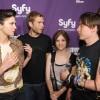 Comic Con 2010 - Página 2 4e005f90129440