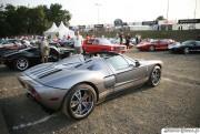 Le Mans Classic 2010 - Page 2 40c05190232461