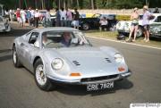 Le Mans Classic 2010 - Page 2 A0b2ec90359745