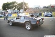 Le Mans Classic 2010 - Page 2 Af8ea990359639