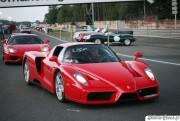 Le Mans Classic 2010 - Page 2 1480b890637438