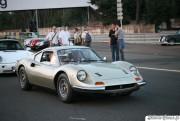 Le Mans Classic 2010 - Page 2 175ece90637663