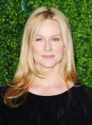 Laura Linney @ &amp;quot;Summer TCA Tour&amp;quot; At Beverly Hilton Hotel -July 28th 2010- (HQ X6)