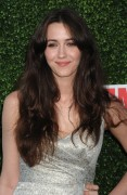 "Madeline Zima *Sweetness* @ ""Summer TCA Tour"" At Beverly Hilton Hotel -July 28th 2010- (HQ X10)"
