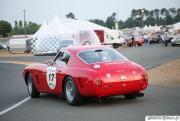 Le Mans Classic 2010 - Page 2 0b50b990983255
