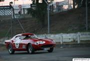 Le Mans Classic 2010 - Page 2 21d2ce90983177